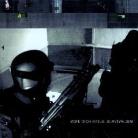 Survivalism - Nine Inch Nails