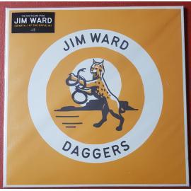 Daggers - Jim Ward