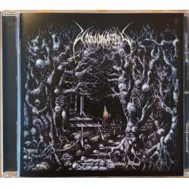In The Forest Of The Dreaming Dead - Unanimated