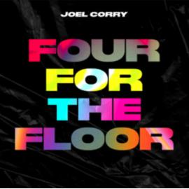 JOEL CORRY - 4 FOR THE FLOUR - RSD 2021 RELEASE-  -