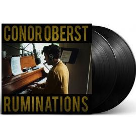 CONOR OBERST-RUMINATIONS (EXP. EDITION) -RSD21 - Conor Oberst
