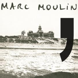 Sam Suffy - 40th Anniversary Edition - Marc Moulin