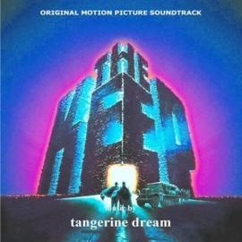 THE KEEP SOUNDTRACK -RSD 2021 - - Tangerine Dream