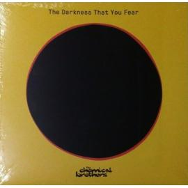 The Darkness That You Fear - The Chemical Brothers