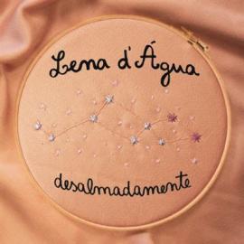 DESALMADAMENTE -RSD 2021 - Lena D'Água