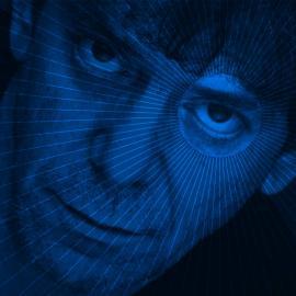 SET THE TWILIGHT REELING -RSD 2021 -2 - Lou Reed