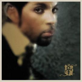 The Truth - Prince