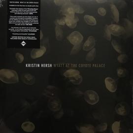 Wyatt At The Coyote Palace - Kristin Hersh
