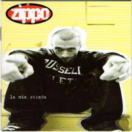 La Mia Strada - Solo Zippo