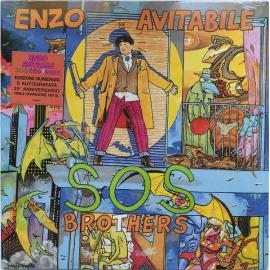 S.O.S. Brothers - Enzo Avitabile