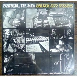Oregon City Sessions - Portugal. The Man