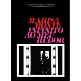 Infinito Ao Meu Redor - Marisa Monte
