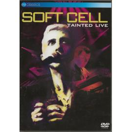 Tainted Live - Soft Cell