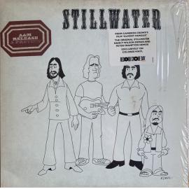 Demos - Stillwater