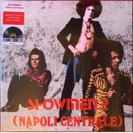 Showmen 2 (Napoli Centrale) - Showmen 2