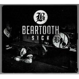 Sick - Beartooth