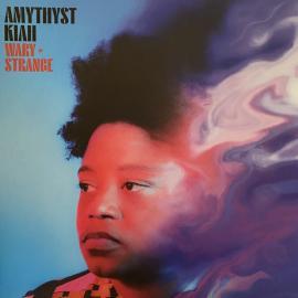 Wary + Strange - Amythyst Kiah