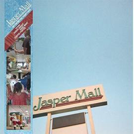 Jasper Mall Ost (Gold Vinyl) (Rsd 2021) - VARIOUS ARTISTS