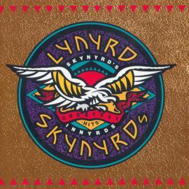 Skynyrd's Innyrds / Greatest Hits - Lynyrd Skynyrd