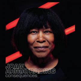 Consequences- - JOAN ARMATRADING