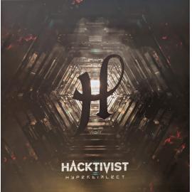 Hacktivist - Hyperdialect -