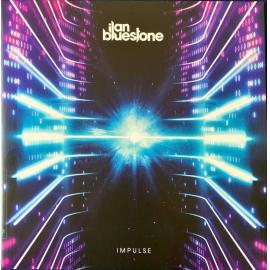 Impulse - Ilan Bluestone