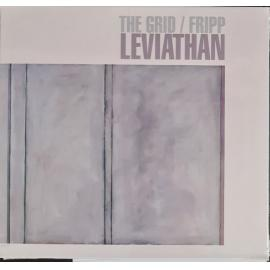 Leviathan - The Grid