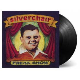 Freak Show (180g) - Silverchair