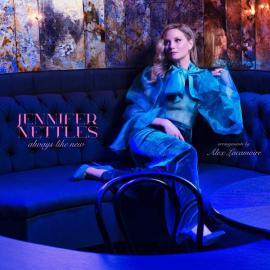 Always Like New - Jennifer Nettles