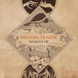 SO MANY ME-LEAGUE,MICHAEL -