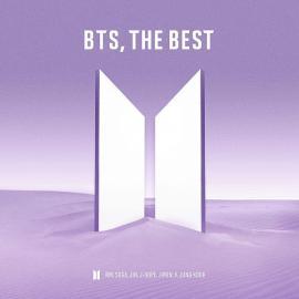 BEST-BTS -
