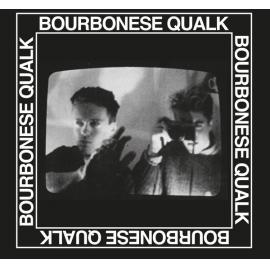 The Spike - Bourbonese Qualk