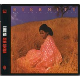 Eternity - Alice Coltrane