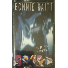 Road Tested - Bonnie Raitt