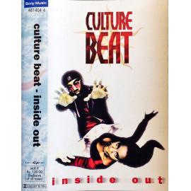 Inside Out - Culture Beat