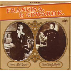 Francis A. & Edward K. - Frank Sinatra