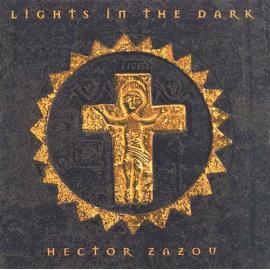 Lights In The Dark - Hector Zazou