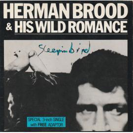 Sleepin Bird - Herman Brood & His Wild Romance