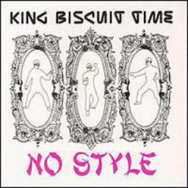 King Biscuit Time - King Biscuit Time