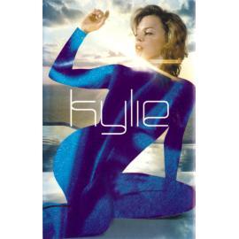 Light Years - Kylie Minogue