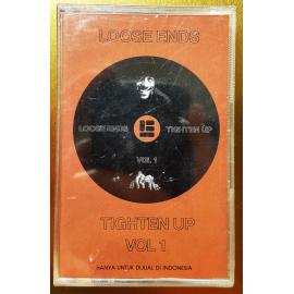 Tighten Up Vol. 1 - Loose Ends