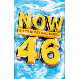 Now That's What I Call Music! 46 - Various Production