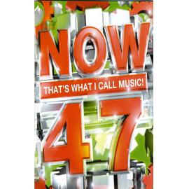 Now That's What I Call Music! 47 - Various Production