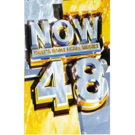 Now That's What I Call Music! 48 - Various Production