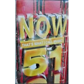 Now That's What I Call Music! 51 - Various Production