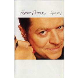 Honey - Robert Palmer