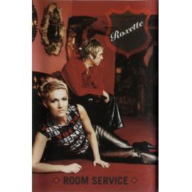 Room Service - Roxette