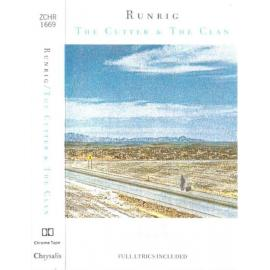 The Cutter & The Clan - Runrig