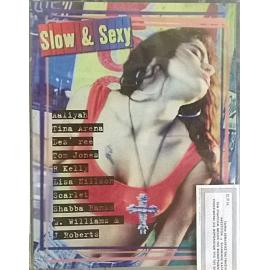 Slow & Sexy - Various Production