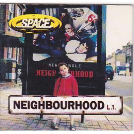Neighbourhood - Space
